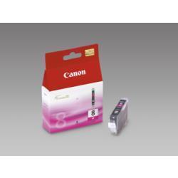 Serbatoio Canon - Cli-8m - magenta - originale - serbatoio inchiostro 0622b001