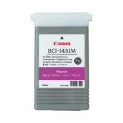 Serbatoio Canon - Cli-8pm - magenta per foto - originale - serbatoio inchiostro 0625b001
