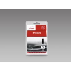 Serbatoio Canon - Pgi-5bk - pigmento nero - originale - serbatoio inchiostro 0628b001