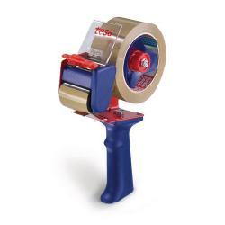 Dispenser nastro adesivo Tesa - 6300 - dispenser 06300-00001-00