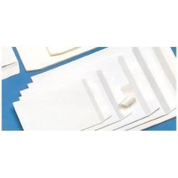 Busta Blasetti - Busta - 230 x 330 mm - estremità aperta - bianco - pacco da 500 0633