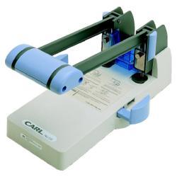 Perforatore Carl - 122 0641220065