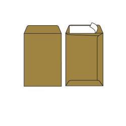 Busta Pigna - Multimail - busta - 190 x 260 mm - estremità aperta - pacco da 500 065511626