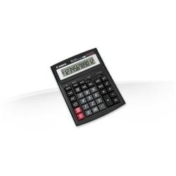 Calcolatrice Canon - Ws-1210t