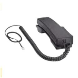Telefono aggiuntivo Canon - Kit telefono