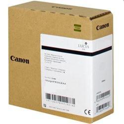 Serbatoio Canon - Pfi-1300 pbk - nero per foto - originale - serbatoio inchiostro 0811c001aa