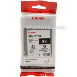 Serbatoio Canon - Pfi-101