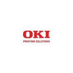 Oki - Alimentatore/cassetto supporti - 100 fogli 09000695