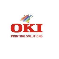Oki - 09002357