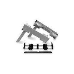 Oki - Trattore moduli stampante 09002370