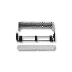 Oki - Trattore moduli stampante 09002377