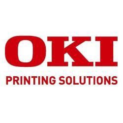 Oki - 4410-cabinet