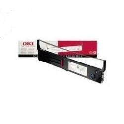 Nastro Oki - Standard life - 1 - nastro di stampa 09005591