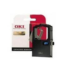 Nastro Oki - Extended life - 4 - nastro di stampa 09005660
