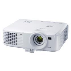 Videoproiettore Canon - Lv-wx320