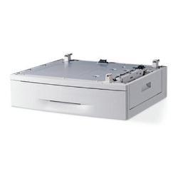Xerox - 097n01524