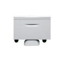 Xerox - High capacity feeder - cassetto e vassoio supporti - 2000 fogli 097n01684
