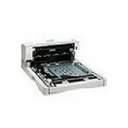 Stampante laser Xerox - Unità fronte-retro 097s03220