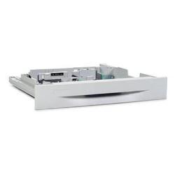 Cassetto carta Xerox - 097s03286