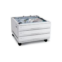 Cassetto carta Xerox - High capacity feeder - cassetto e vassoio supporti - 1500 fogli 097s03628