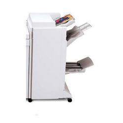 Cassetto carta Xerox - Advanced office finisher - finitore con raccoglicopie/cucitrice 097s03632