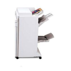 Cassetto Xerox - 097s03633