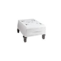 Xerox - 097s03636