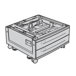 Cassetto carta Xerox - 097s03716