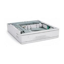 Cassetto carta Xerox - Alimentatore/cassetto supporti - 500 fogli 097s04023