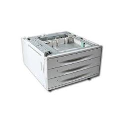 Cassetto carta Xerox - 097s04024