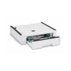 Cassetto aggiuntivo per stampante Xerox - 098n02204