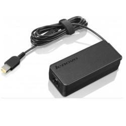 Alimentatore Thinkpad 65w ac adapter (slim tip) alimentatore 65 watt 0a36268