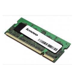 Memoria RAM Lenovo - 0a65724