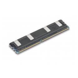 Memoria RAM Lenovo - 0a65733