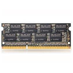 Memoria RAM Lenovo - 0b47380