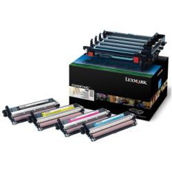 Fotoconduttore Lexmark - C540x74g