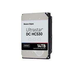 Hard disk interno Western Digital - Wd ultrastar dc hc530 wuh721414ale6l4 - hdd - 14 tb - sata 6gb/s 0f31284