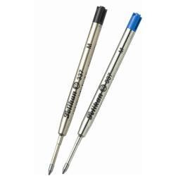 Penna Pelikan - 337