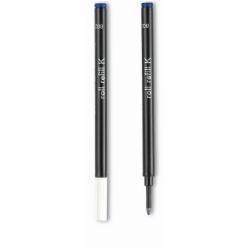 Penna Pelikan - 338