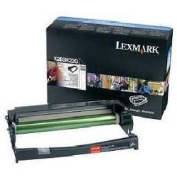 Fotoconduttore Lexmark - 0x203h22g