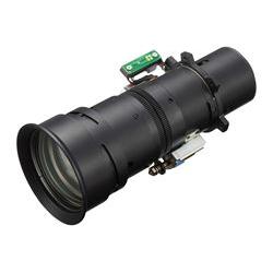 Nec - Np38zl - lente zoom - 22.6 mm - 42.9 mm 100013971
