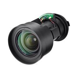 Nec - Np40zl - obiettivi zoom grandangolo - 13.3 mm - 18.6 mm 100014472