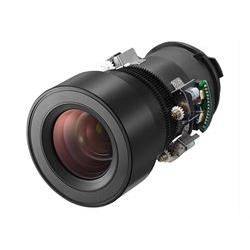Nec - Np41zl - lente zoom - 21.8 mm - 49.8 mm 100014473