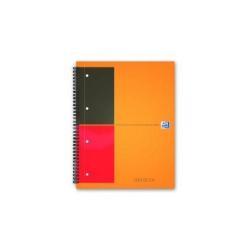 Blocco Oxford - Filing book