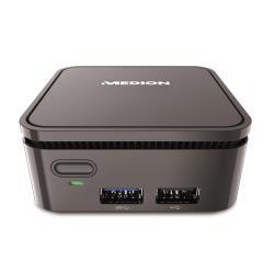 PC Desktop Medion - 10022027