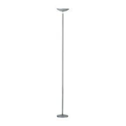 Lampada Unilux - First