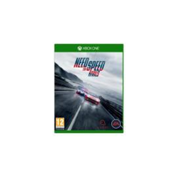 Videogioco Electronic Arts - Need for speed rivals Xbox one