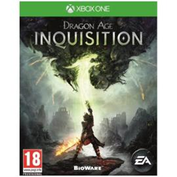 Videogioco Electronic Arts - Dragon age: inquisition Xbox one