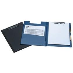 Raccoglitore Favorit - P/BLOCCO PVC TENGO 22X32 NE