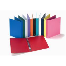 Raccoglitore Favorit - Europa - quaderno ad anelli 100460395
